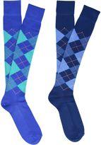 Burlington Socks - Item 48189803