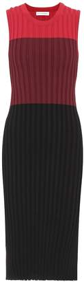 Altuzarra Mariana knitted dress
