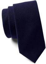 Original Penguin Mandrel Solid Tie