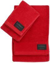 La Perla Nervures Cotton Terrycloth Towel Set
