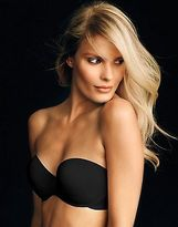 Maidenform Women's Lingerie Live in Luxe Extra Coverage Strapless Multiway Bra