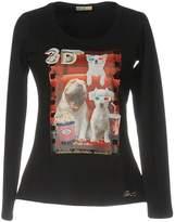 Ean 13 T-shirts - Item 37954920