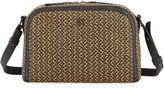 Eric Javits Courbe Squishee® Zip Crossbody Bag