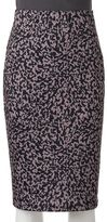Apt. 9 Women's Midi Pencil Skirt