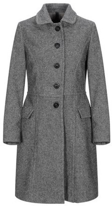 Aquarama Coat