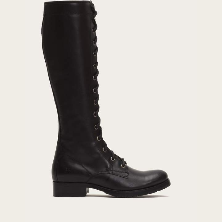 The Frye Company Melissa Tall Lace