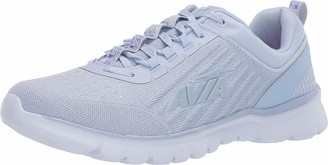 Avia Women's Avi-Factor Running Shoe