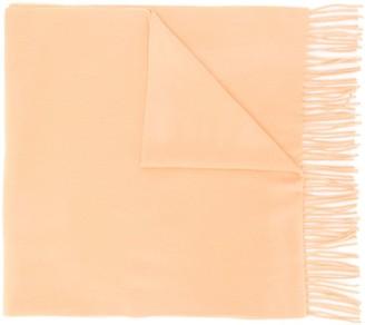 Filippa K Filippa-K soft knit scarf