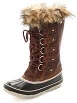 Sorel Joan of Arctic Premium Boots with Removable Lining