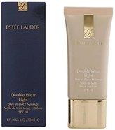 Estee Lauder DOUBLE WEAR LIGHT fluid Nintensity 2.0 30 ml