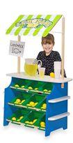 Melissa & Doug Grocery/Lemonade Stand