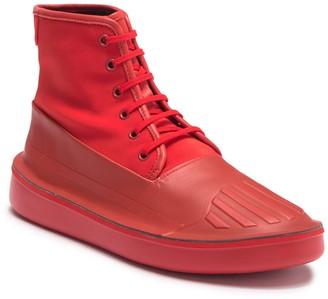 Camper Gorka High Top Sneaker