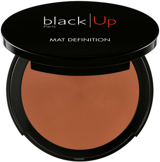 black'Up Black-Up Mat Definition Foundation 10G Mdf06