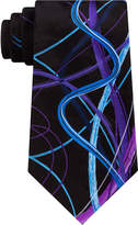 J. Garcia Panel Tie
