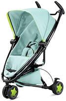 Quinny Zapp Xtra Stroller - Miami Blue Pastel
