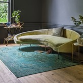 Graham and Green Monarch Rug