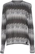 Anerkjendt Sweaters - Item 39754820