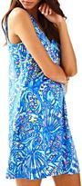 Lilly Pulitzer Amina Swing Dress