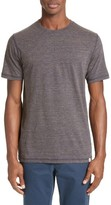 Norse Projects Men's James Contrast Melange T-Shirt