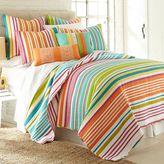 Bed Bath & Beyond Harper Standard Pillow Sham