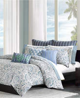 Echo Kamala King Comforter Set