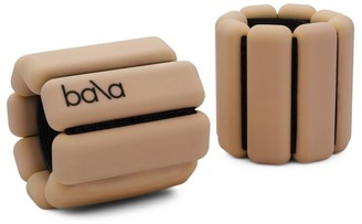 Bala Bangles Classic Set of Two 1 LB. Weights