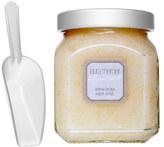 Laura Mercier Crème Brûlée Sugar Scrub