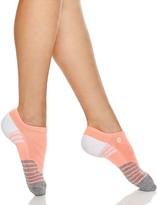 Stance Athletic Pro Ankle Socks