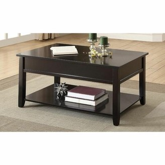Lift Up Coffee Table Shop The World S Largest Collection Of Fashion Shopstyle