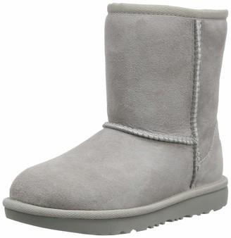 UGG Girl's Classic II Boot