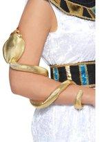 Smiffy's Unisex-Adult Cleo Snake