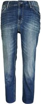 Calvin Klein Authentic Straight Jeans 38/30 Men