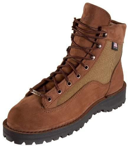 Danner Women's Light II Outdoor Boot