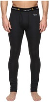 Carhartt Base Force Extremes Cold Weather Bottoms