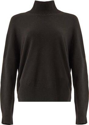 3 Pommes Baby Girl White Dress