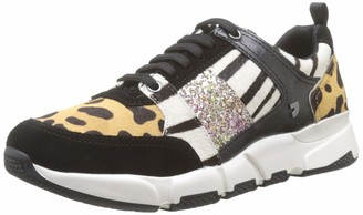 GIOSEPPO Women's 56952-p Low-Top Sneakers