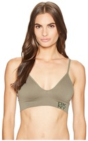 DKNY Intimates - Energy Seamless Bralette 735257 Women's Bra