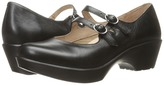 Dansko Josie Women's Shoes