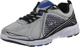 Fila Men's Threshold 3 Running Shoe