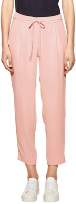 s.Oliver BLACK LABEL Women's 11.804.76.4249 Trousers