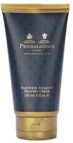 Penhaligon Blenheim Bouquet Shaving Cream