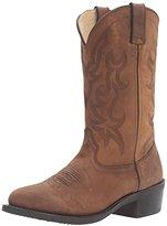 "Durango Men's Classic 12"" Western Boot"