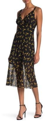 The Fifth Label Region Sleeveless Dress
