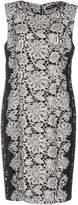 Flavio Castellani Knee-length dresses - Item 34745953