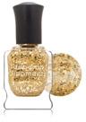 Deborah Lippmann Luxurious Nail Color - Boom Boom Pow