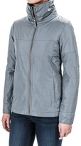 Columbia Shining Light Omni-Shield® Jacket (For Women)