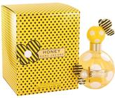 Marc Jacobs Honey by Perfume for Women