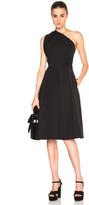 Preen by Thornton Bregazzi Athena Dress