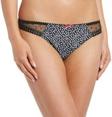 Panache Minnie Matching Thong