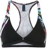Lygia & Nanny sports bra